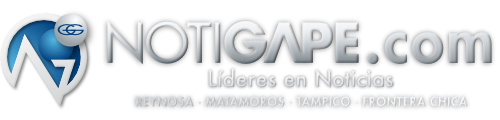 notigape.com