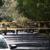 EU recomienda no viajar a México tras aumento de COVID-19 y violencia
