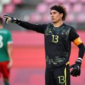 México cae ante Brasil e irá por la medalla de Bronce