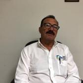 Fallece el titular de la Jurisdicción Sanitaria 4 en Reynosa