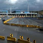 Extienden hasta septiembre cierre de la Frontera México- Estados Unidos por pandemia