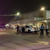 Tiroteo en Houston deja 7 heridos