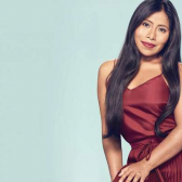 Yalitza Aparicio debuta como columnista en The New York Times