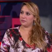 Karen Espíndola se disculpa tras escándalo por desaparición