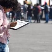 Mexicanos podrían recuperar sus ingresos hasta 2027