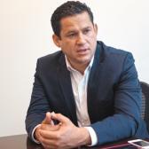 Gobernador de Guanajuato informa que podría ser nueva sede Tesla