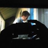Hasta 10 años de cárcel por grabar películas durante proyección en cine