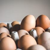 Profeco podría multar por más de 6 mdp a empresas que encarecieron huevo y tortilla