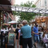 NY, la primera ciudad de EU que pedirá comprobante de vacunación en espacios públicos cerrados