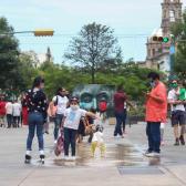 Jalisco imponen nuevas restricciones por coronavirus