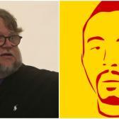 Guillermo del Toro exige justicia por la muerte de Giovanni a manos de policías de Jalisco