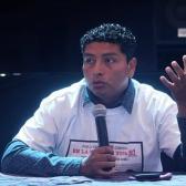 Emiten quejas al INE por no difundir información sobre Consulta Popular Mexicana 2021