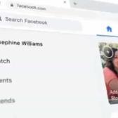 Facebook se actualiza y cambia su diseño para android