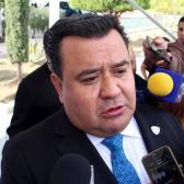 Investiga FGJT tiempo de respuesta de fuerzas de seguridad en masacre de Reynosa