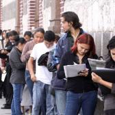 Desempleo en Tamaulipas durante el primer semestre del 2020 supera las 30 mil personas