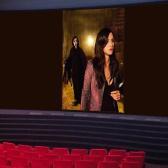 En 2021 llegará la primera película en vertical