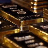 Precio del oro alcanza un nuevo máximo histórico