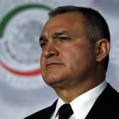 Detienen en Texas a Genaro García Luna por corrupción