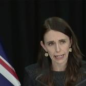 Tras 102 días, Nueva Zelanda registra primeros contagios comunitarios de Covid-19