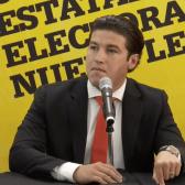 No se enviará más agua a Tamaulipas en 2022: Samuel García