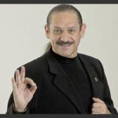 Teo González sufrió un infarto, fue hospitalizado de emergencia