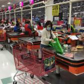 COEPRIS en Matamoros aprieta tuercas a supermercados y tiendas de conveniencia