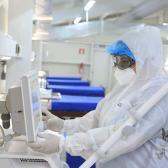Tamaulipas supera los mil 500 casos, con 1,509 positivos y 92 muertes por coronavirus