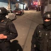 Secretaría de Seguridad identifica a mujer que se llevó a Fátima y localiza su domicilio