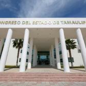 Manuel Canales da positivo a COVID-19, 3 diputados más esperan resultados