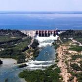 Gobernador de Nuevo León no tiene facultades para negar agua de la presa el Cuchillo a Tamaulipas