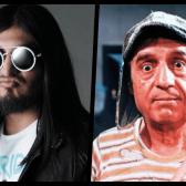 Carlos Ballarta lanza fuerte crítica contra Chespirito