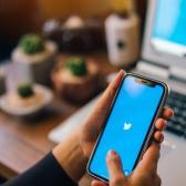 ¡Adiós al ciberacoso en twitter! Crean filtro que borra los 'packs' no deseados