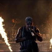 Rammstein pospone conciertos en México hasta 2021