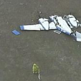 Choque de avionetas en pleno vuelo en Australia deja 4 muertos