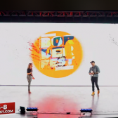 Revelan artistas para el Hidalgo BorderFest 2020
