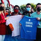 Será Mission, Tx segunda ruta del Programa de Vacunación Transfronteriza de Samuel García