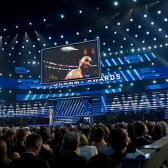Con emotivo homenaje a Kobe Bryan, se llevan a cabo los Grammys 2020