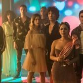 La tercera temporada de 'Élite' ya tiene fecha de estreno