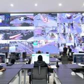 Cierra operaciones C4 de Matamoros; desempeñarán en Reynosa