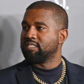 Kanye West ¡abandonala carrera presidencial!