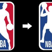 Firman petición para que la figura de Kobe Bryant sea el nuevo logo de la NBA