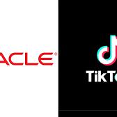Tik-Tok-Oracle: el convenio que convence a Trump