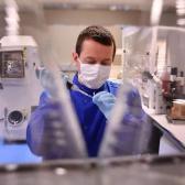 ¡Buenas noticias! Rusia finaliza pruebas de vacunas contra COVID-19; empezará a distribuirlas este mes
