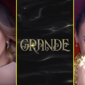 Gloria Trevi y Mónica Naranjo lanzan adelanto de  'Grande'
