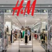 H&M cambiaría ropa que no uses por cupones de descuento
