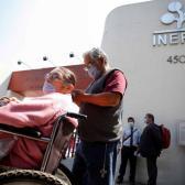 Tres casos confirmados de Covid-19 en México