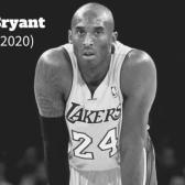 Muere Kobe Bryant junto a su hija Gigi en accidente de helicóptero