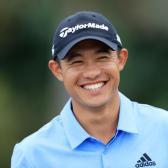 Collin Morikawa se lleva el PGA Championship