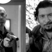 Mueren dos actores de Televisa durante rodaje de 'Sin miedo a la verdad'