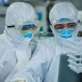 Nueva variante de coronavirus detectada en Tamaulipas tenía antecedente de viaje a Monterrey